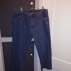 Other - Haband Duke Relaxed Fit Jeans 42 XS